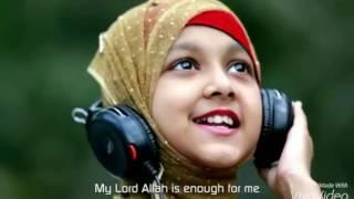 A sweet bangla islami song - Sukria tomar