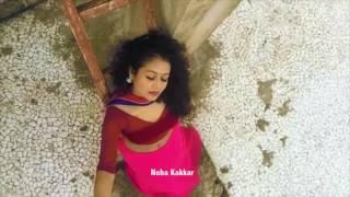Awsm song -Hasi ban gaye -(female version)