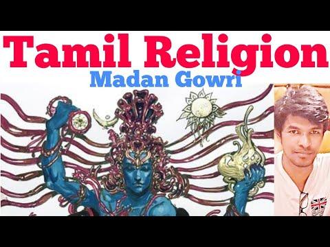 Xxx Mp4 Tamil Religion Madan Gowri MG 3gp Sex