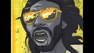 ♪♪ ACTION REGGAE MIX - BUJU BANTON ( Reggae Jamaica ) ♪♪