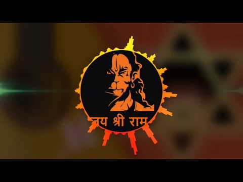Xxx Mp4 DjSarzen Vs DjShashi Vs Dj Tapas Jai Shree Ram Full Dj Competition Mix 3gp Sex