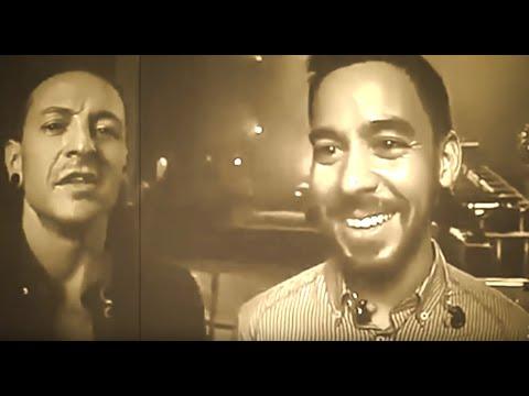 Linkin Park One More Light Bobina Remix Video HD