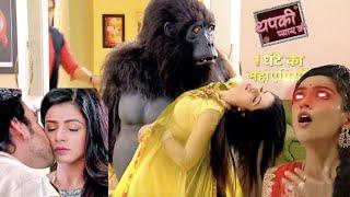 Thapad Pyar Ka And Hrithik Reacts On Kangana Ranaut