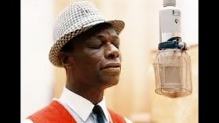 """NAT KING COLE """"WHEN I FALL IN LOVE"""" (BEST HD QUALITY)"""