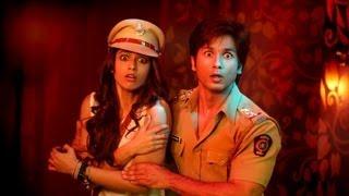 Phata Poster Nikla Hero | Movie Review | Shahid Kapoor | Ileana D'Cruz