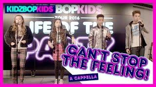 """KIDZ BOP Kids - """"Can"""