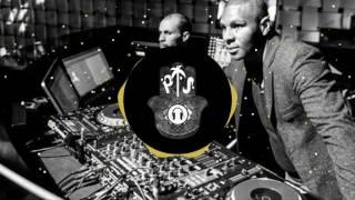 Black Jaguar - Settani (D33pSoul Remix)