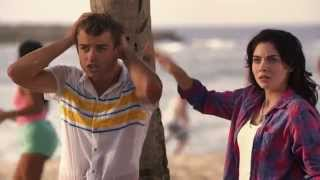 Teen Beach 2 - Trailer (Official) - Disney Channel Original Movie