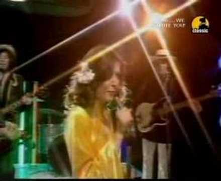 Xxx Mp4 Steeleye Span All Around My Hat Original Promo Video 3gp Sex
