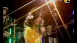Steeleye Span - All Around My Hat (Original Promo Video)