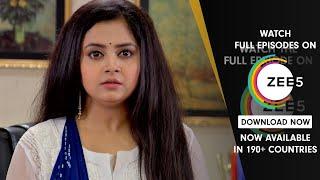 Rangiye Diye Jao | Episode - 115 | Best Scene |18 May 2018 | Bangla Serial