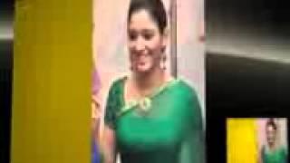 MD Emon tamanna photos Videos