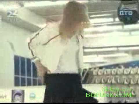 Xxx Mp4 Ripped Skirt Prank 3gp Sex