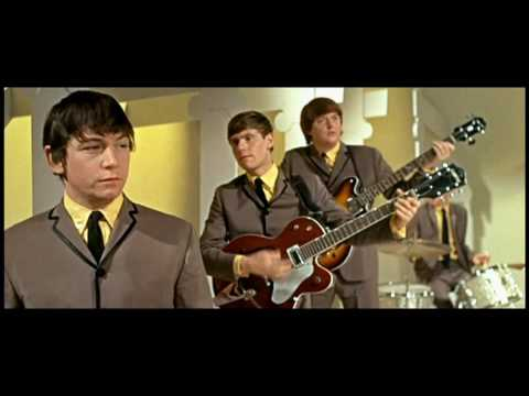 The Animals - House of the Rising Sun (1964) HD/Widescreen ♫♥ 55 YEARS & counting Video Clip