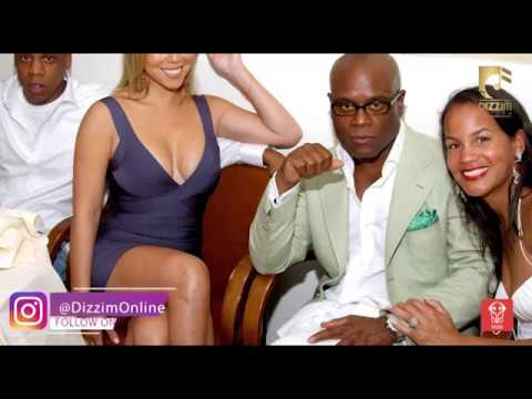 Xxx Mp4 Bosi Wa Label Kubwa Marekani Akumbwa Na Kashfa Ya Ngono 3gp Sex