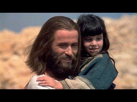 Xxx Mp4 ✥ La Vie De Jésus Film HQ En Français Sur Le Christ Le Fils De Dieu ✥ 3gp Sex