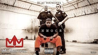 Blac Youngsta - Suicide (Ft OneInThe4Rest) [I'm Innocent]
