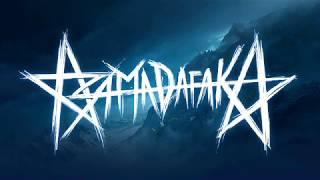 AZAMADAFAKA / SCBPGAMING INTRO 1 feat KOOL KASKO