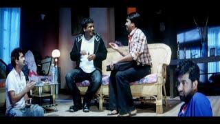 Indumathi Telugu Full Length Movie    ఇందుమతి సినిమా    Sivaji , Swetha Bahardwaj