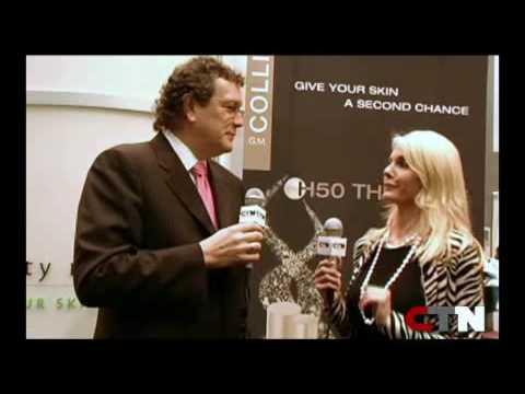 CTN GREEN 11 TV ON GREEN PLANET SEARCH - Celebrity News, Celebrities Going Green!
