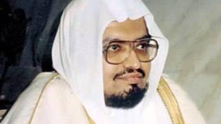 الشيخ علي جابر سورة يوسف علي جابر سورة يوسف بجودة عالية