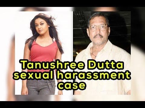 Xxx Mp4 Tanushree Dutta Sexual Harassment Case 3gp Sex