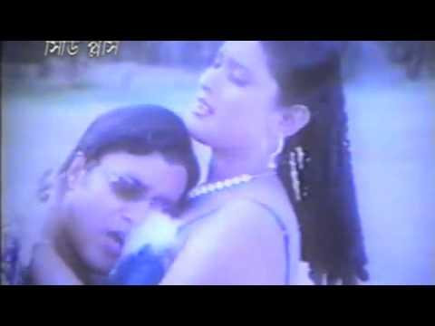 bangla dudh   YouTube 2