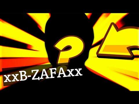 Xxx Mp4 Intro For XxB ZAFAxx 3gp Sex