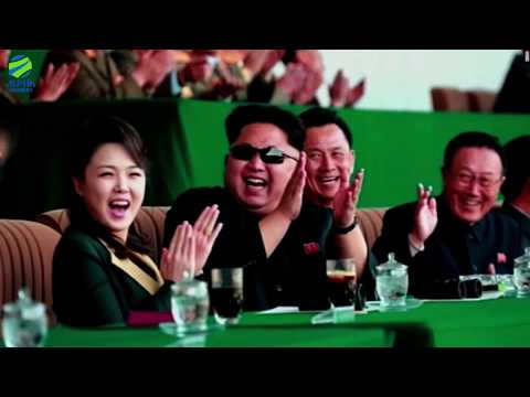 Xxx Mp4 8 Strict Rules That Kim Jong Un's Wife Has To Follow In Hindi 3gp Sex