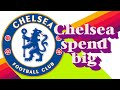 CHELSEA to spend €280million?, Ronaldo over £130million!  , Dialy transfer news