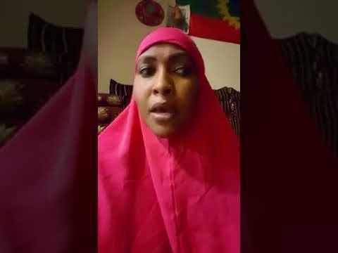 Xxx Mp4 Dagaalka Oromada Iyo Somalida Yaa Ka Dambeya Gabadh Oromo Ah Aya Ka Waramaysa Xalada 3gp Sex