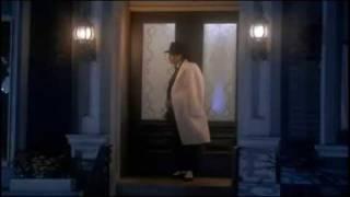 Michael Jackson - Moonwalker - Parte 5 (La pelicula en español HD y HQ)