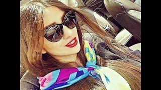 بهترینها لب خوانی Persian Dubsmash پرشین دابسمش داب اسمش ایرانی #68 iranian irani جدید چالش سلفی