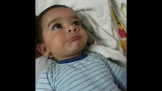 Thappad khao funny video