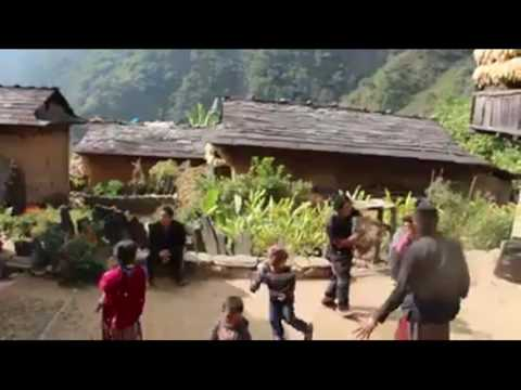 Xxx Mp4 Nepali Old Man Dance 3gp Sex