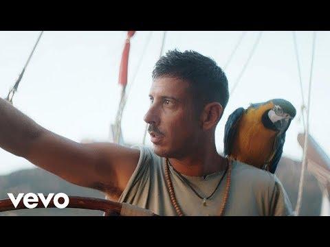 Xxx Mp4 Francesco Gabbani Pachidermi E Pappagalli Official Video 3gp Sex