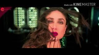 Tareefan (veere Di Wedding) Badshah full HD video song