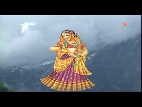 Radha Rani Ka Naam Anmol By Baba Rasika Pagal [Full Song] I Shyama Ju Ki Payal Ke Ghunghru