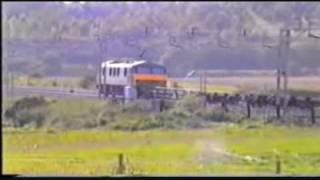 WCML - Old Linslade November/September 1998
