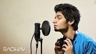 Kal Ho Na Ho | Medley | Raghav Chaitanya ft Somanshu Agarwal