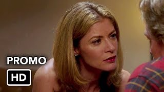 "Divorce 2x02 Promo ""Happy Now?"" (HD)"