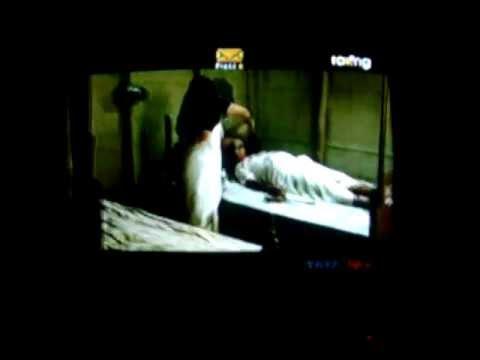 Xxx Mp4 ASHRUMONI BORA IN FIR Part 3 RANG ENTERTAINMENT CHANNEL GUWAHATI 3gp Sex