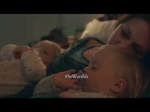 Xxx Mp4 Oakhurst Mom Moments Twins 15 Sec Recut 3gp Sex