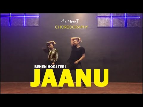 Xxx Mp4 Jaanu Behen Hogi Teri KiranJ Dancepeople Studios 3gp Sex