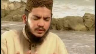 Tauba Qabool Ho - Mahmood Ul Hassan Ashrafi