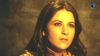 فيلم بحر الأوهام | Bahr Al Awaham Movie