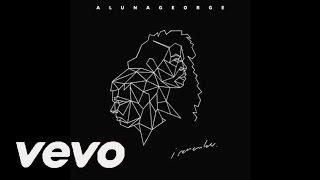 Aluna George  - I Remember
