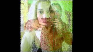 Gipsy Janka & Gipsy Kubanec-slzy skuska
