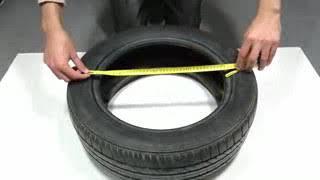 كيف تصنعي كراسي للجلوس بواسطة عجلات السيارة