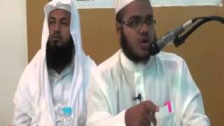 বিদআতের মূলনীতি শুনুন  By Sheikh Abdullah Bin Abdur Razzak